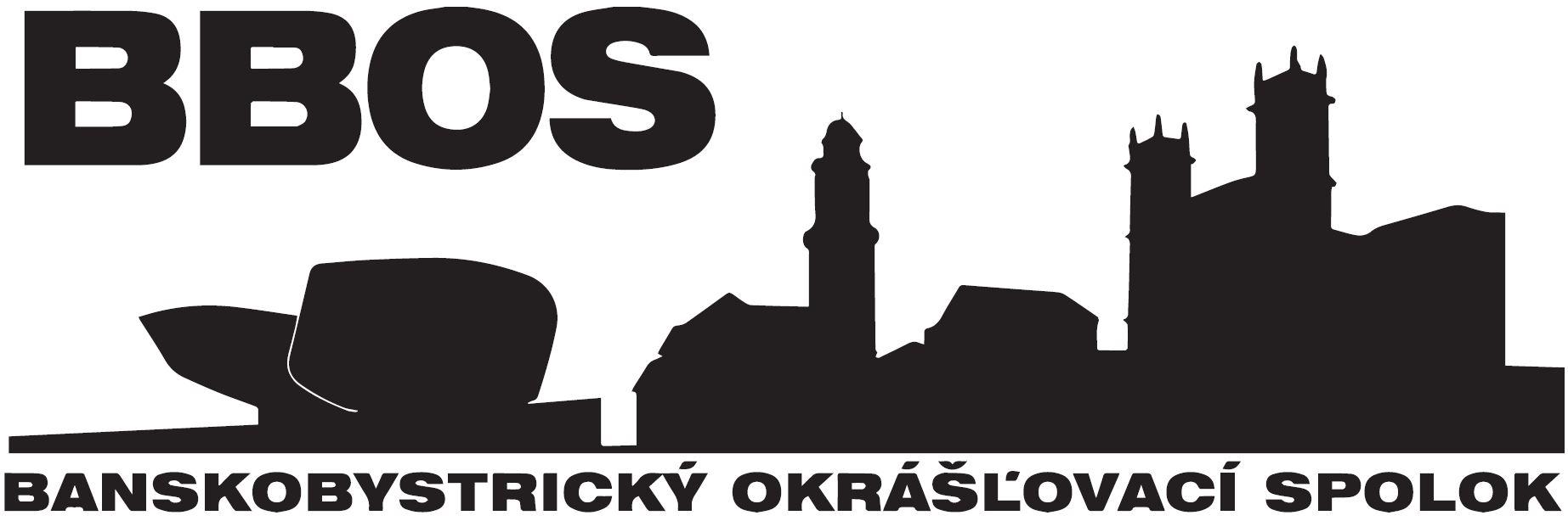 Banskobystrický okrášľovací spolok, Banská Bystrica